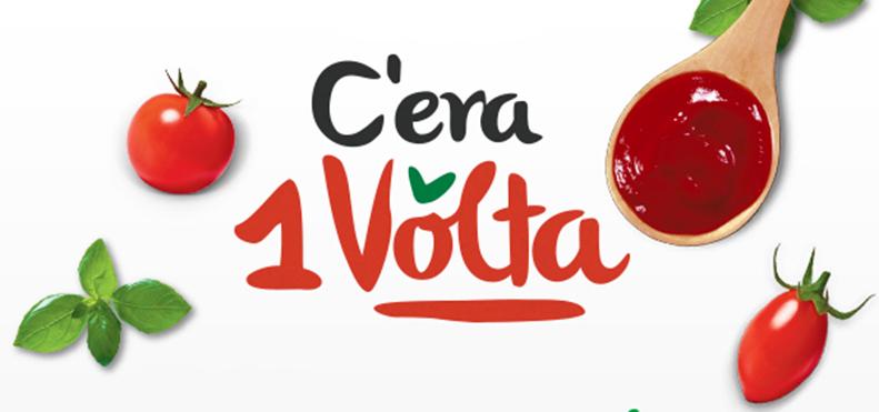 C'era1volta 2015 - Expo 2015