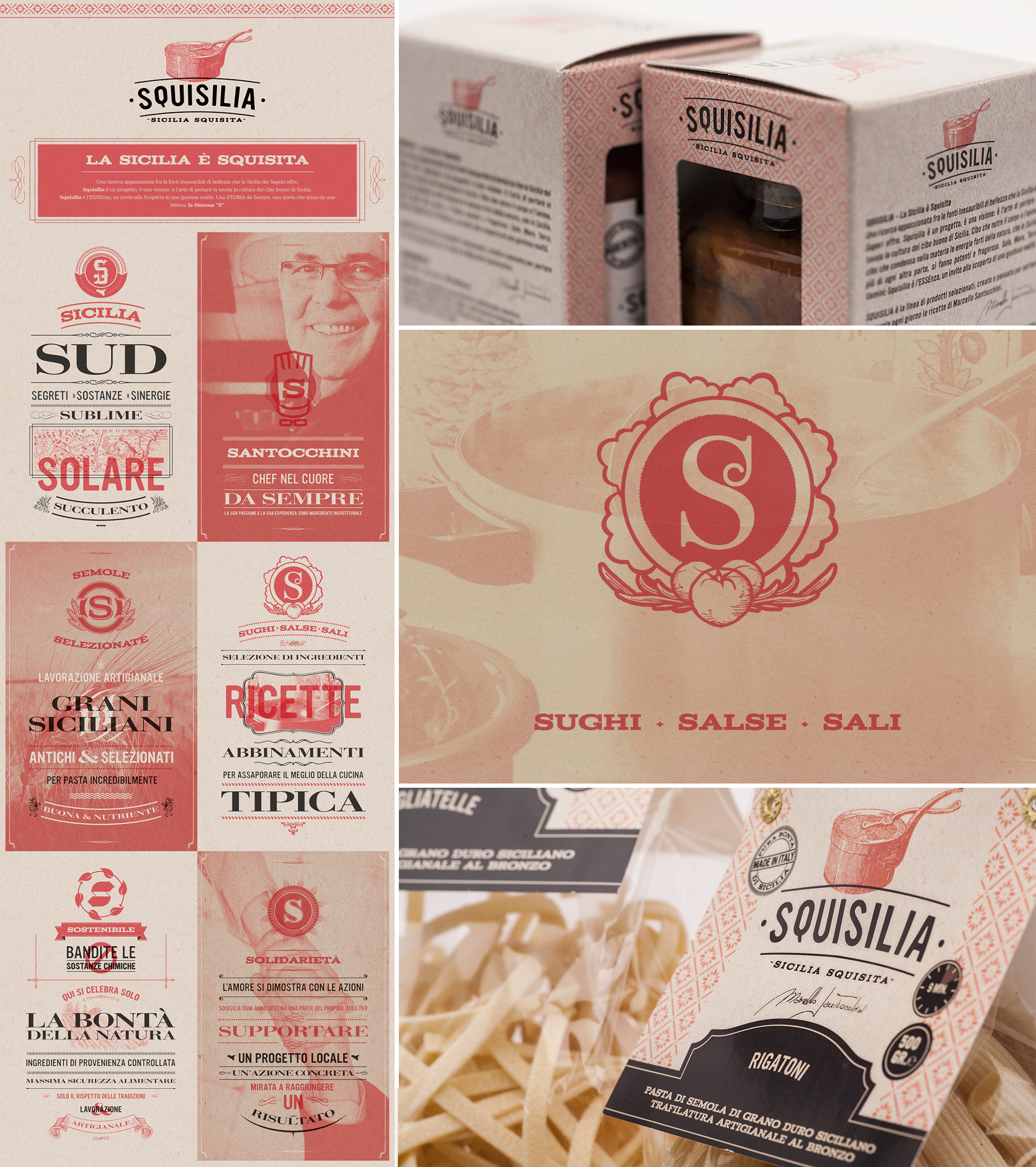 squisilia_pack_2